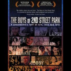 Portfolio-BoysOf2ndStreetPark