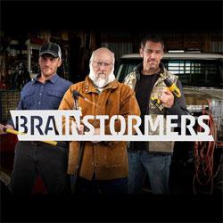 Portfolio-BrainStormers