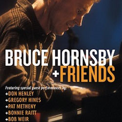 Portfolio-BruceHornsby