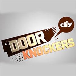 Portfolio-DoorKnockers
