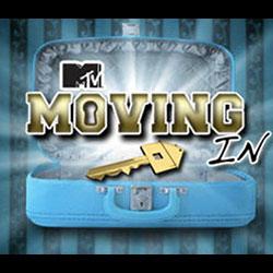 Portfolio-MTVMoving