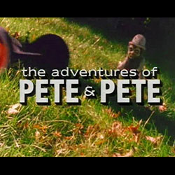 Portfolio-PetePete